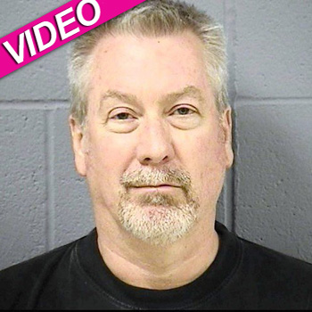 //drew peterson trial video