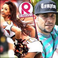 //nik richie wins lawsuit sarah jones bengal cheerleader child molester  sq