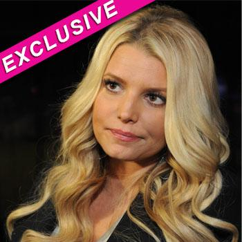 //jessica simpson weight loss splash