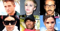//cheapskate celebrities cheap frugal hollywood celebs pp sl