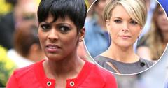 //tamron hall nbc quit leaving today show megyn kelly