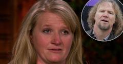 //Kody Brown's Wife Christine Drops Price Of Las Vegas House By K pp