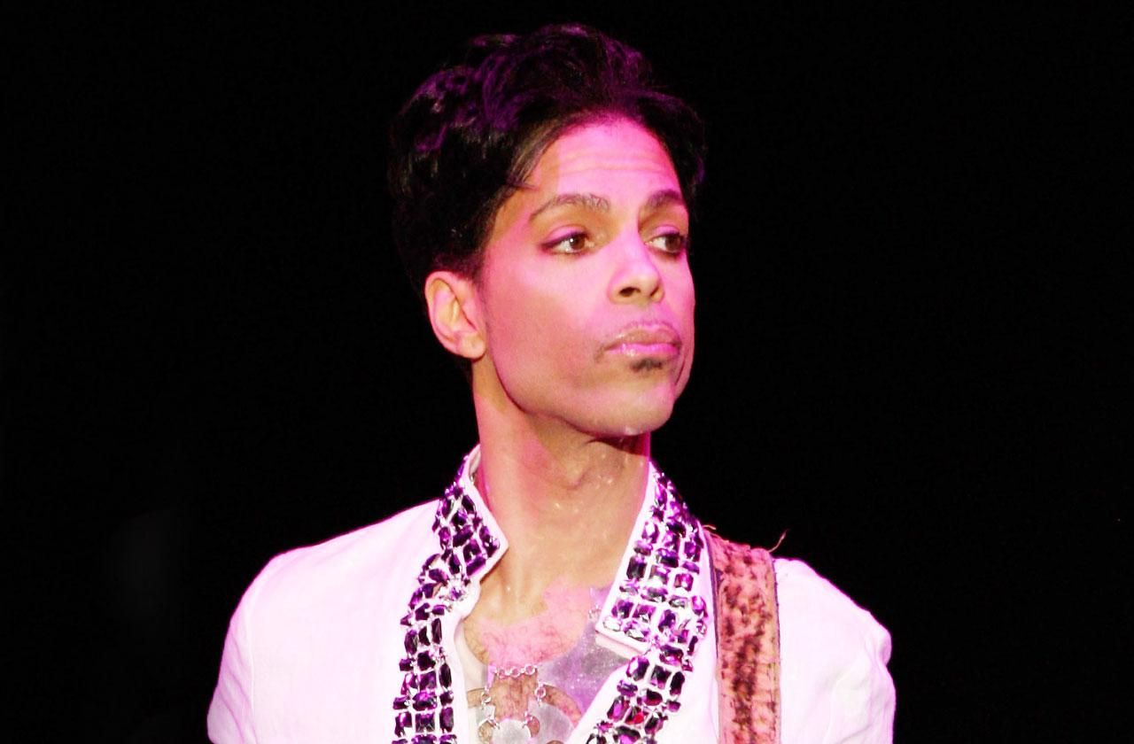 //prince heirs gain access to music catalog worth millions pp