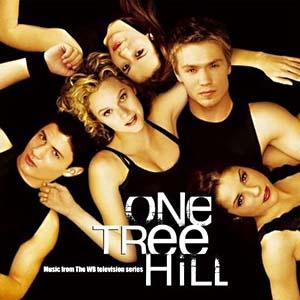 //one tree hill