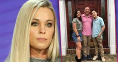 Kate Gosselin Not Making Moves To Win Back Custody of Collin & Hannah
