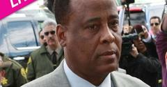 //conrad murray live chat alison triessel_