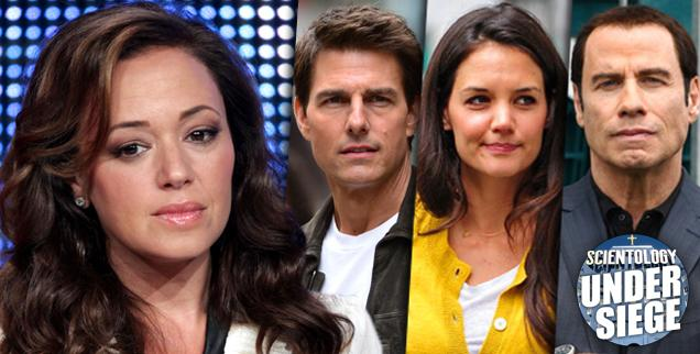 //leah remini scientology betrayal wide