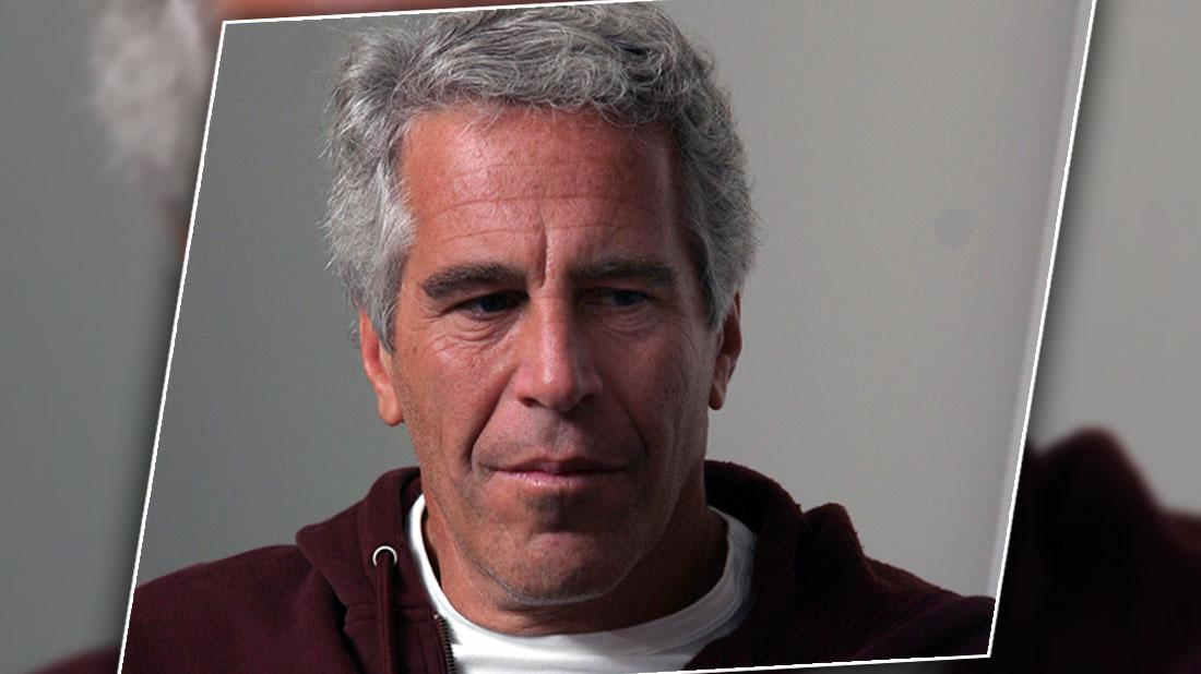 Billionaire Jeffrey Epstein Indicted For Sex-Trafficking, Accused Of Abusing 14-Year-Old Girls