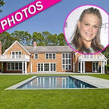 //pp_mollysims_realestate