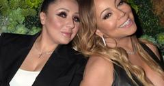 Mariah Carey Wants Former Assistant's Lawsuit Tossed
