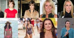 //real housewives plastic surgery secrets revealed pp