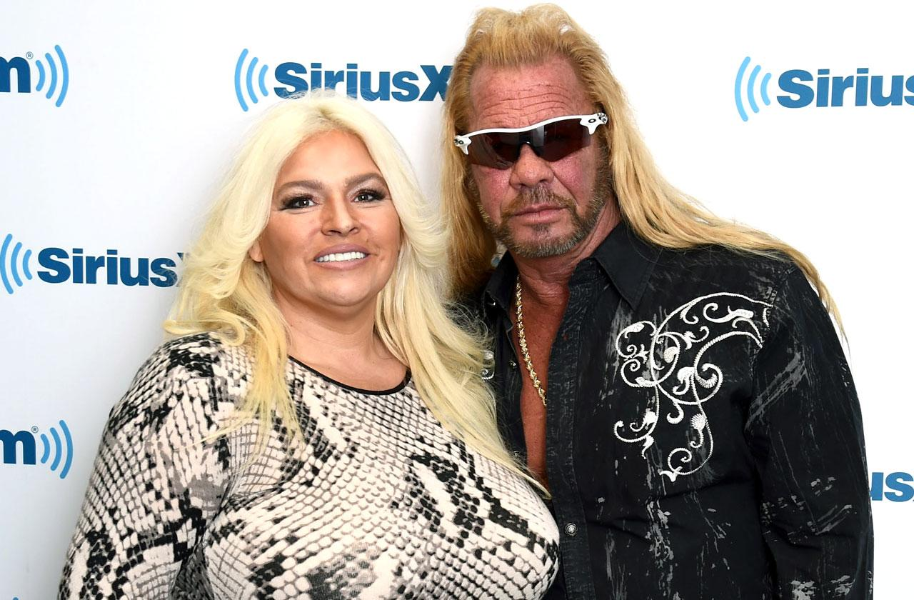 Dog-The-Bounty-Hunter-holy-man-hero