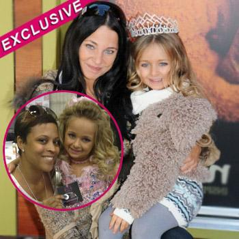 //toddlers tiaras star quit pageants
