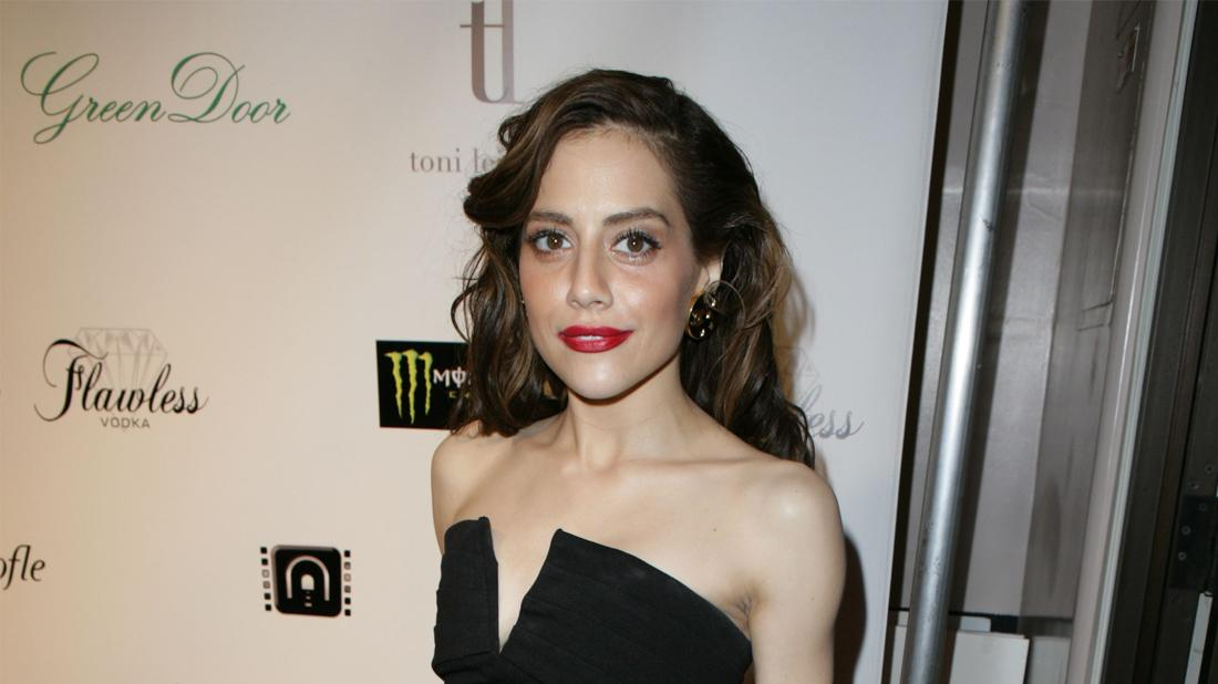 Cover-Up! A Decade Later, Was Brittany Murphy's 'Accidental' Death In Fact A Homicide?
