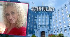 Scientology Accuser Valerie Haney Denied Trial Over Kidnapping And Slander Claims