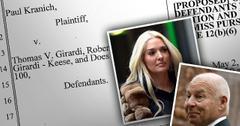 //erika jayne husband sued thomas girardi dismissed rhobh