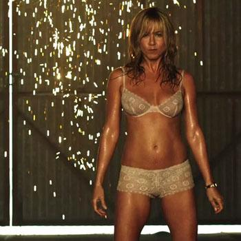 //stripperjenniferaniston