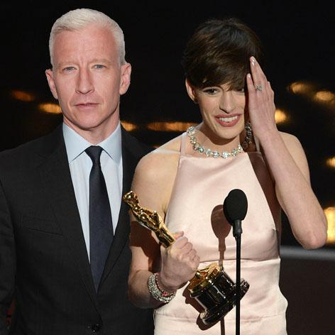 //anderson cooper anne hathaway square getty