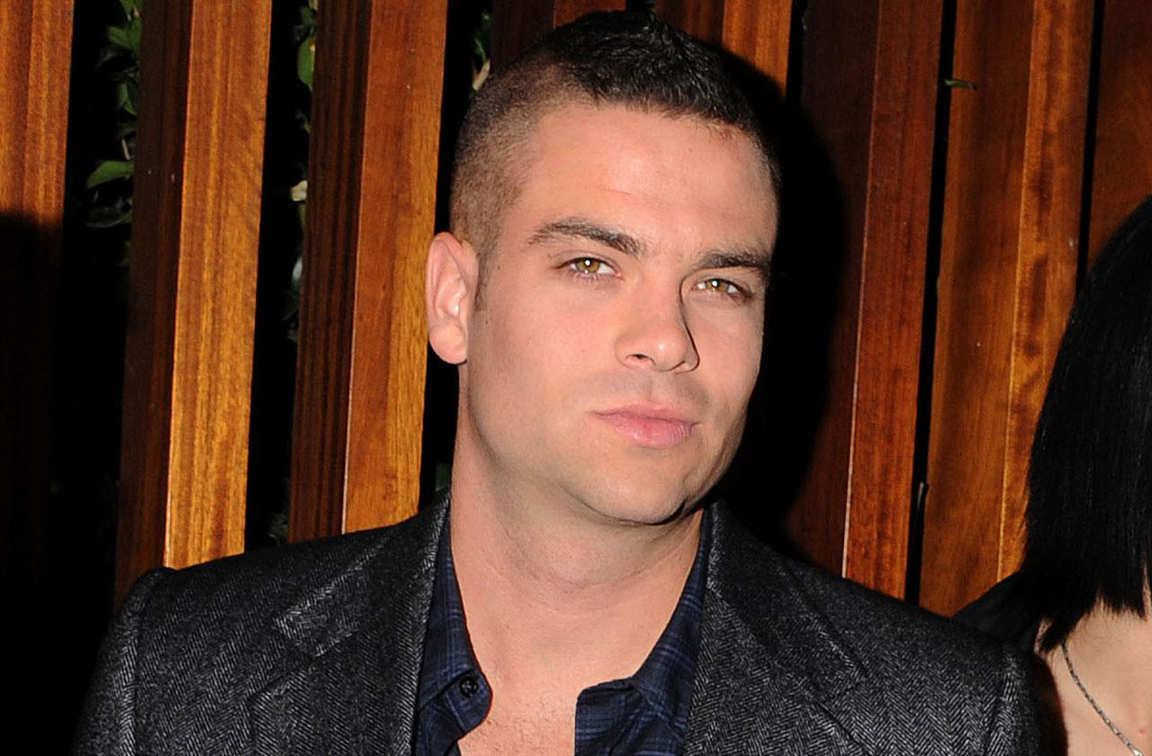 //mark salling suicide missing persons pp