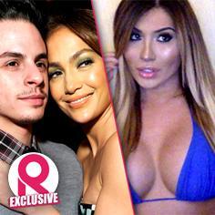 //casper smart getaway jennifer lopez tense meeting publicist trans sex scandal rumors sq