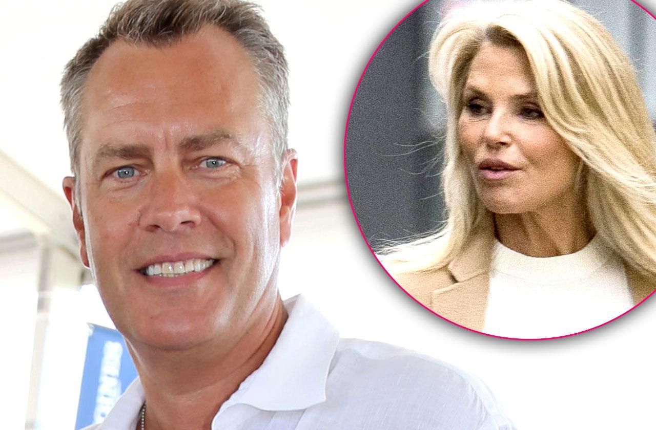//peter cook slams christie brinkley nasty divorce cheating scandal pp