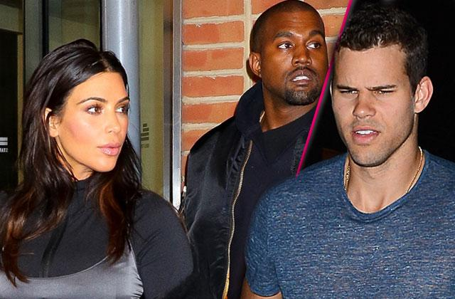 kim kardashian kanye west fight kris humphries tell all