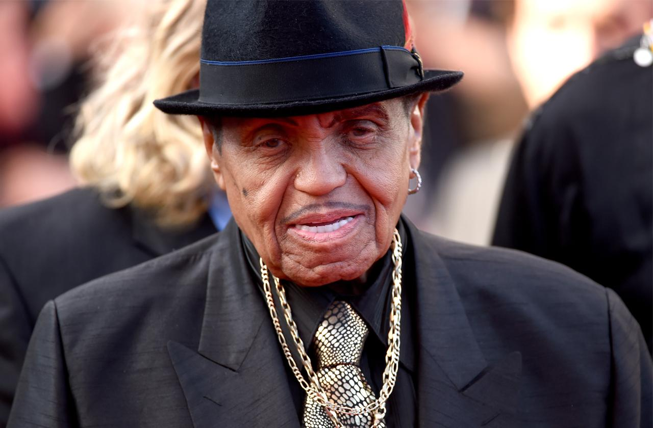 //joe jackson opens up about his terminal cancer pp