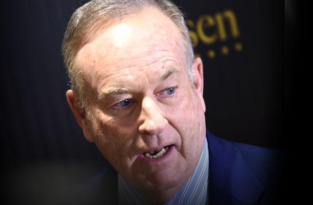 //bill oreilly fired fox news pp