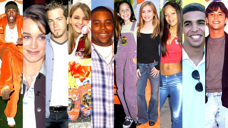 //nickelodeon stars where are they now jamie lynn spears amanda bynes pp