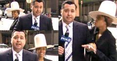 //erykah badu crash news broadcast pp