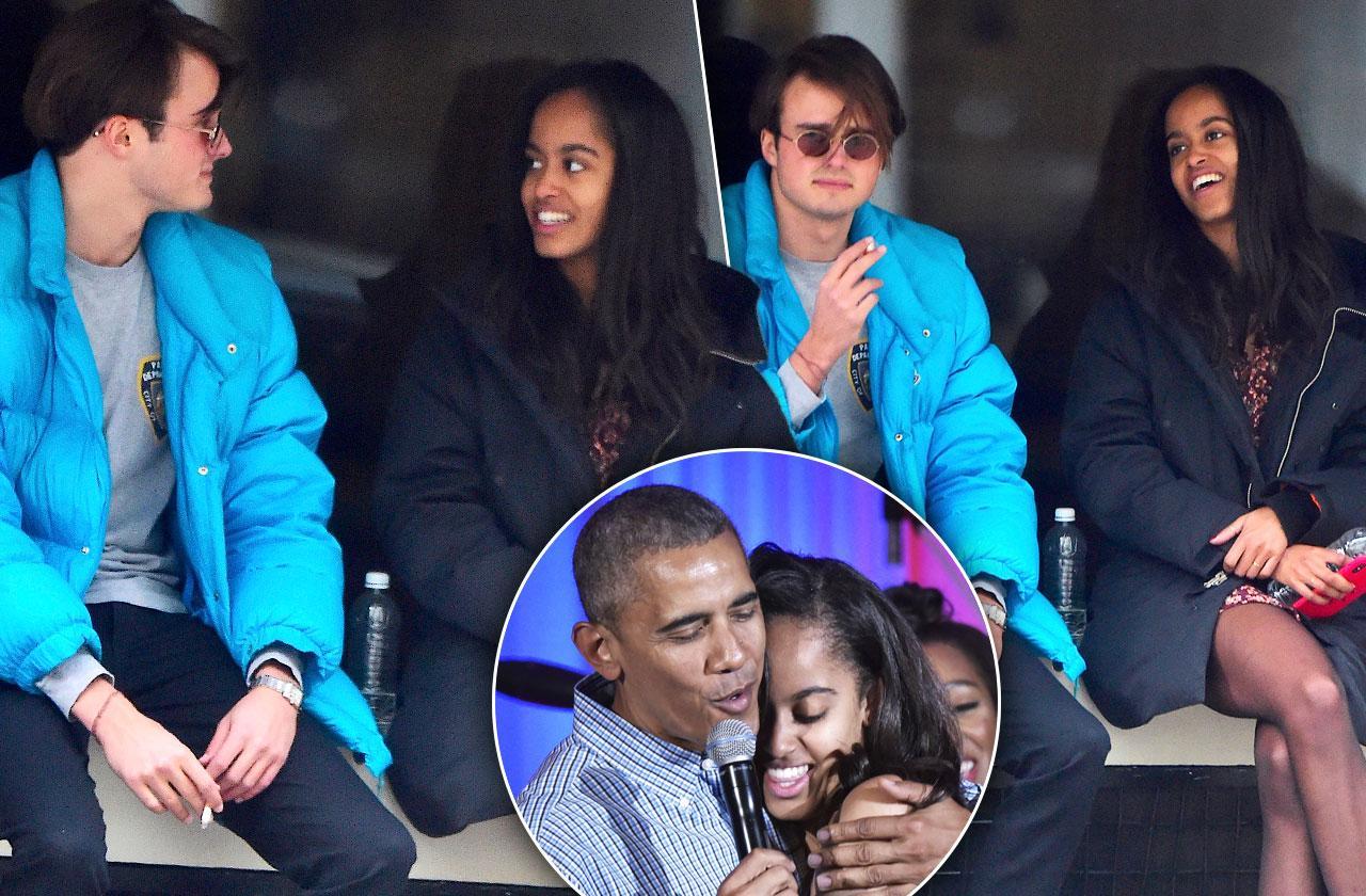 //barack obama approves malia obama boyfriend rory farquharson pp