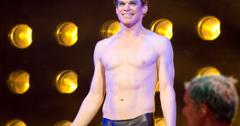 //dexter star michael c hall talks about fluid sexuality pp