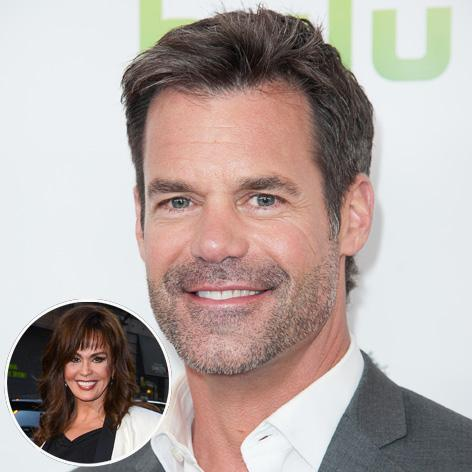 //tuc watkins marie osmond square getty