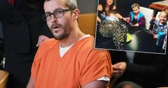 Shanann-watts-parents-wrongful-death-lawsuit-chris-watts-murder