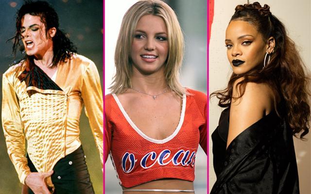 Music World Secrets Exposed