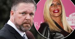 //big ang family feud estranged husband exploiting memory