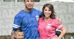 javi marroquin proposal details lauren comeau baby boy gender reveal teen mom 2