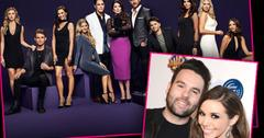 //vanderpump rules reunion video scheana shay mike cheating claims pp