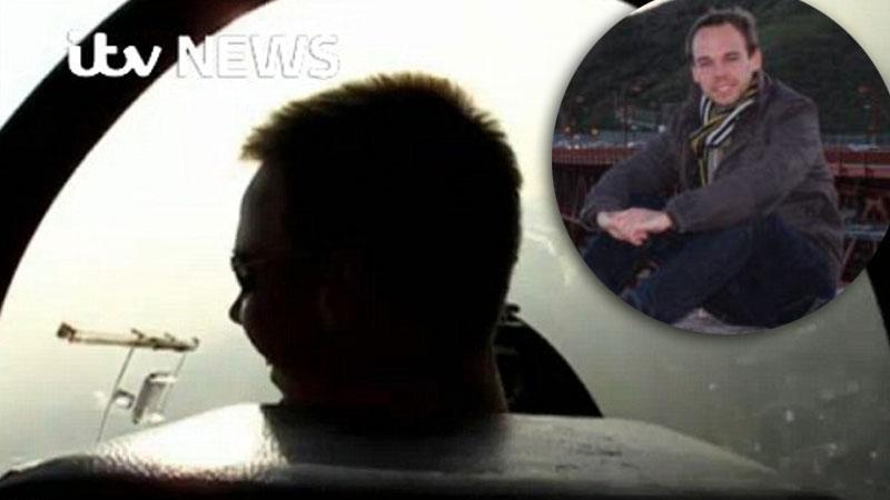 germanwings-crash-pilot-training-video