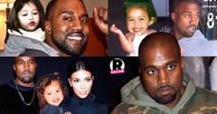 Miley Cyrus Photoshops North West
