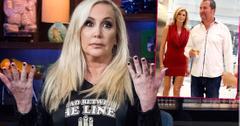 RHOC Star Alexis Bellino's Husband Won't Pay Shannon Beador