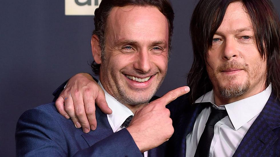 //andrew lincoln