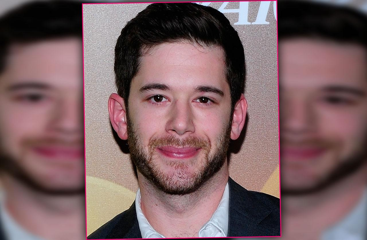 Colin Kroll Died Overdose Heroin, Cocaine, Fentanyl