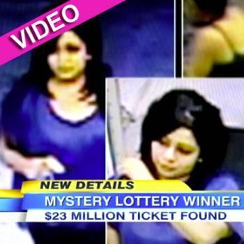 //lottery winner nc