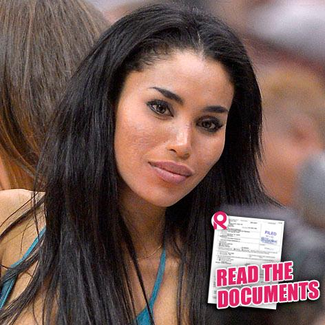 //v stiviano tragic family past revealed