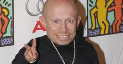 Verne Troyed Dead Cause Of Death Deferred