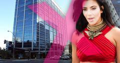 Kim Kardashian Denied Club Admission Soho House