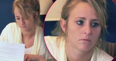 //leah messer loses custody daughters pp