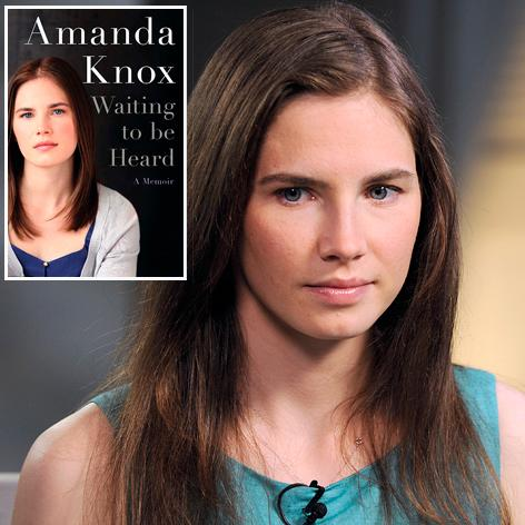 //amanda knox waiting to be heard square getty