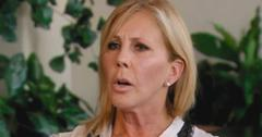 real housewives orange county vicki gunvalson has surgery